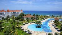 Grand Bahia Principe Resort - All Inclusive